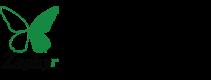 株式会社ゼフィール